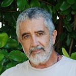Miguel A. Cisneros-Abreu, Co-Founder