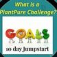 10 Day Jumpstart Challenge ALL ABOUT/FAQs