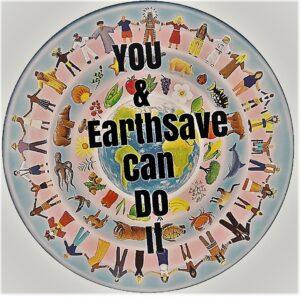 You&EarthSave zeke