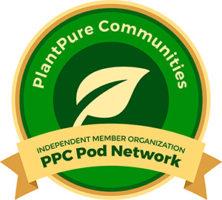 PlantPure Restaurant Campaign
