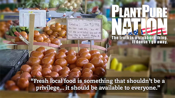 PPN-Fresh-Local-Food-Quote-600X338