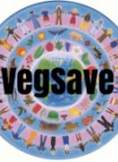 VegSave – private vegan charity